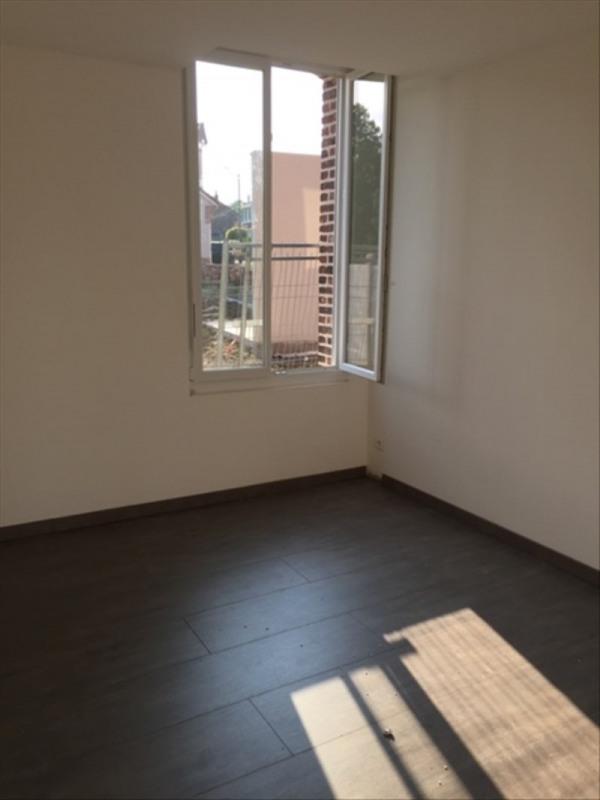 Sale house / villa Vimy 200000€ - Picture 5