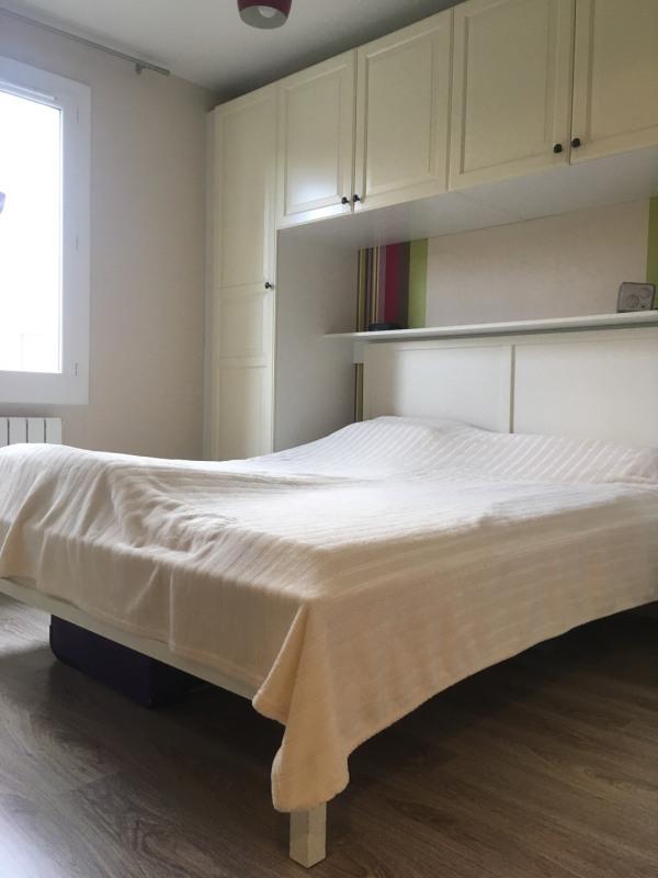 Location appartement Fréjus 715€ CC - Photo 6