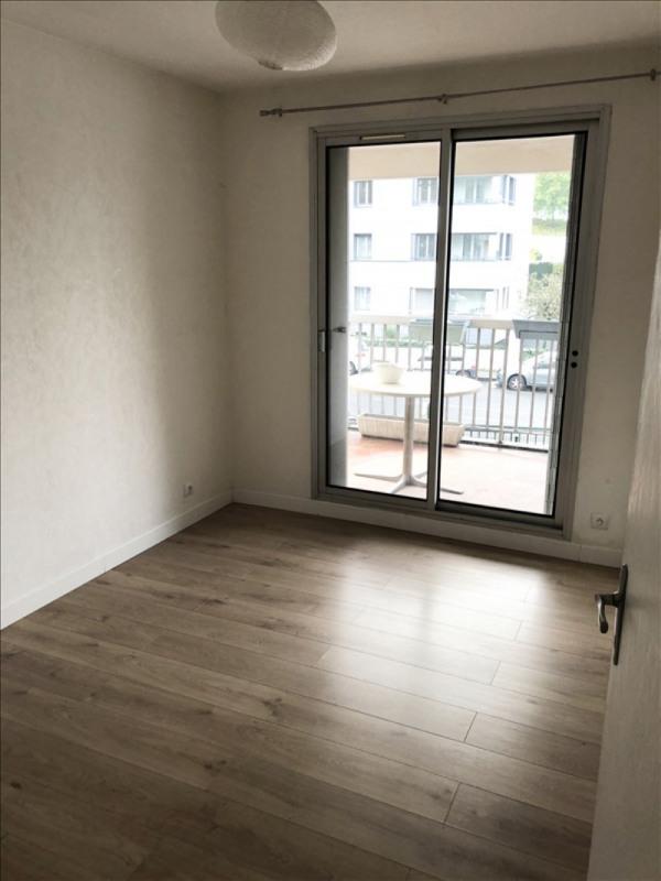 Rental apartment Lyon 9ème 1270€ CC - Picture 4