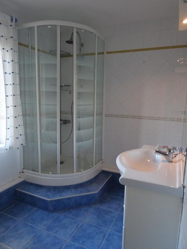 Sale house / villa Falaise 115000€ - Picture 6