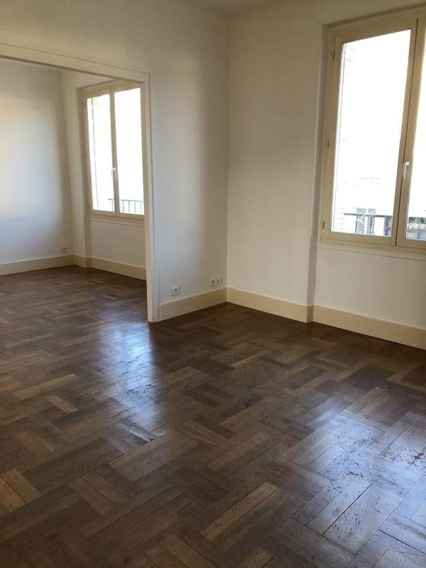Vente appartement Orleans 243800€ - Photo 1