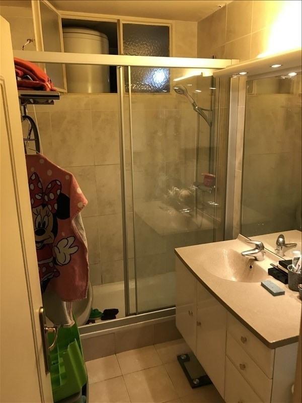 Sale apartment Sarcelles 130000€ - Picture 7