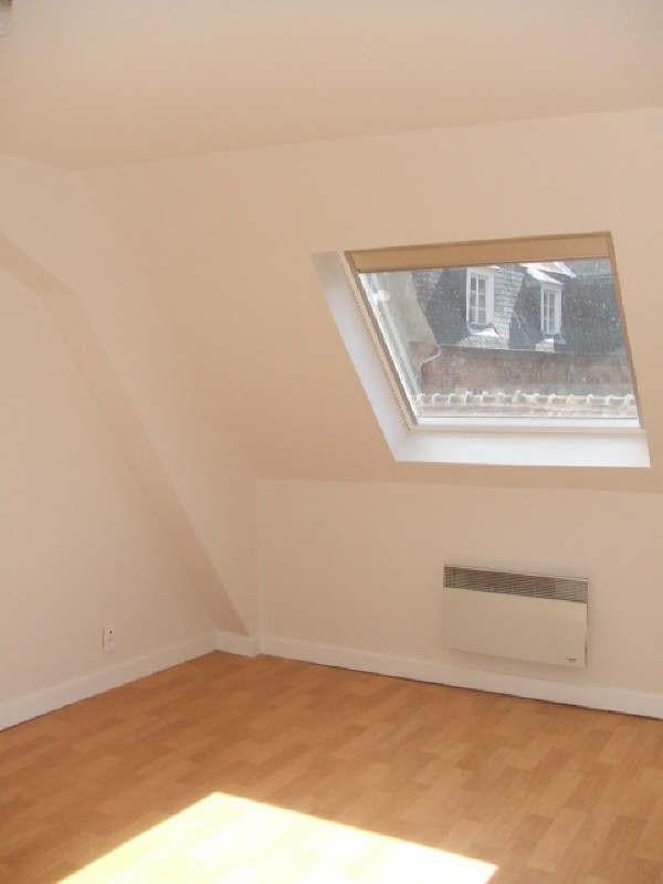Alquiler  apartamento Moulins 375€ CC - Fotografía 3