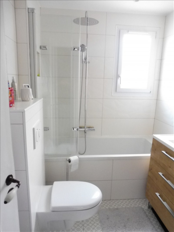 Sale house / villa Villemomble 450000€ - Picture 12