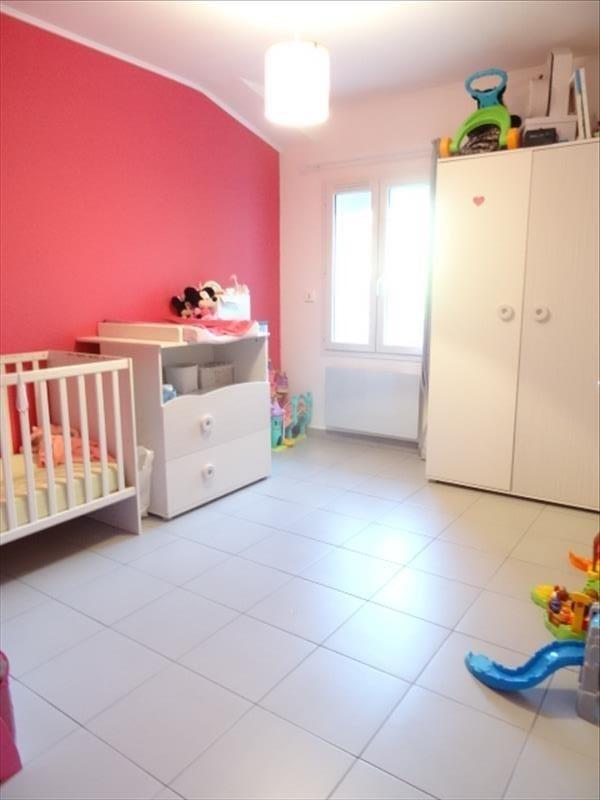 Vente maison / villa Peynier 249900€ - Photo 5