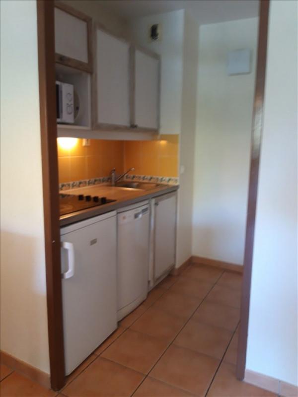 Sale apartment La baule escoublac 129700€ - Picture 6