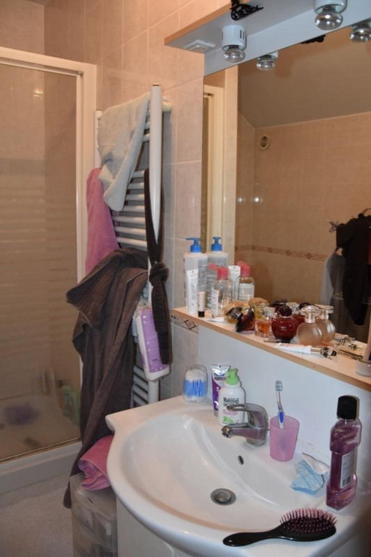 Vente appartement Neuilly en thelle 155000€ - Photo 5