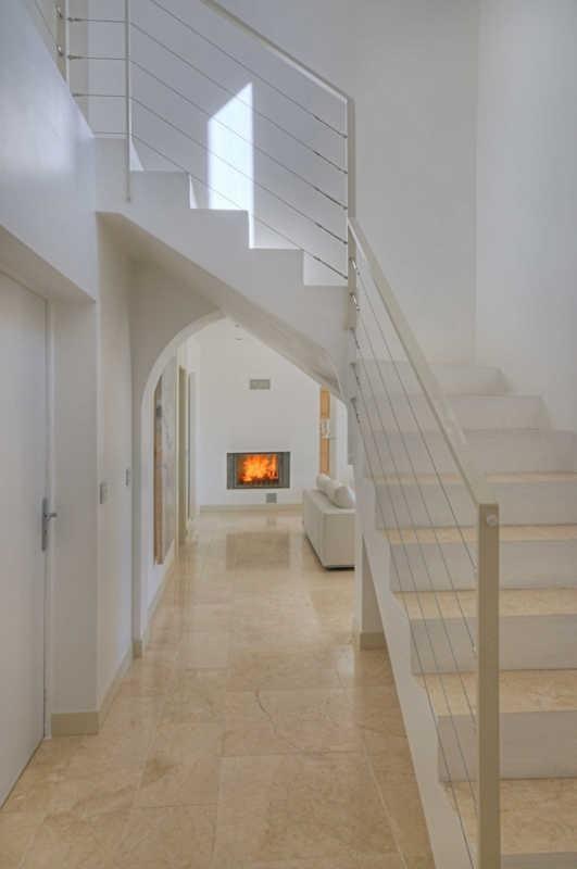 Immobile residenziali di prestigio casa Montauroux 1290000€ - Fotografia 15