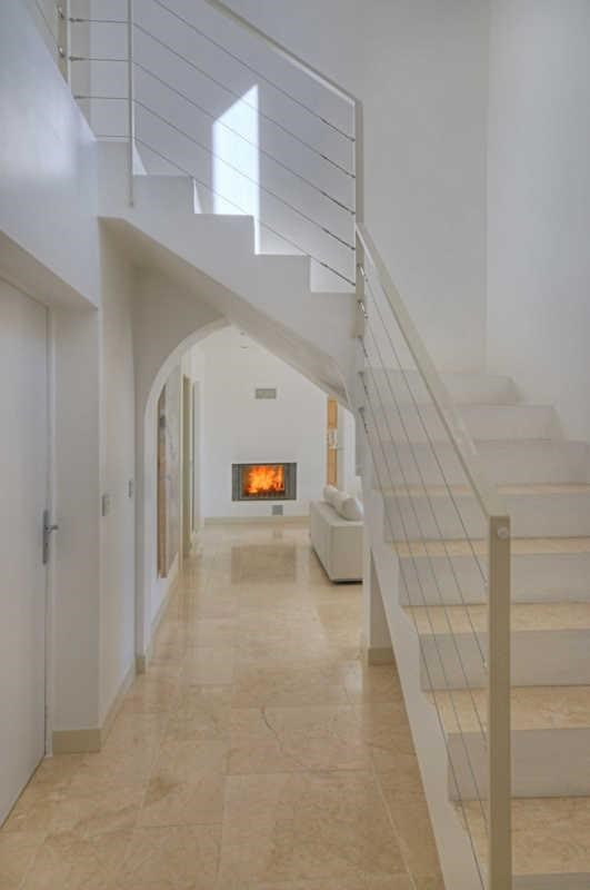 Deluxe sale house / villa Montauroux 1290000€ - Picture 15