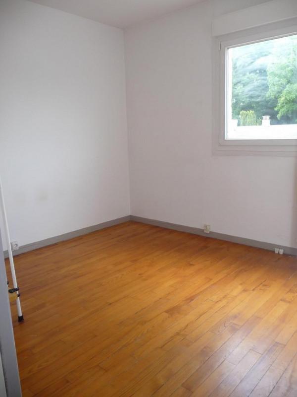 Venta  casa Épinay-sous-sénart 238000€ - Fotografía 4