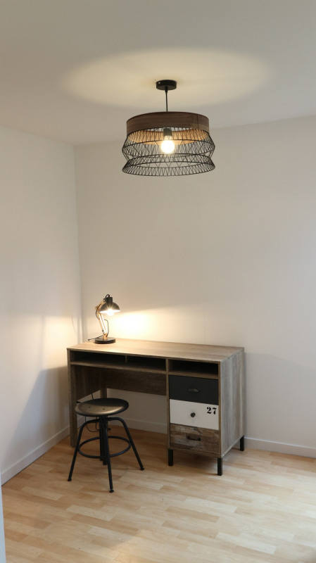 Location appartement Fontainebleau 2 600€ CC - Photo 30