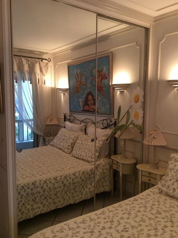 Vendita appartamento Nice 335000€ - Fotografia 4