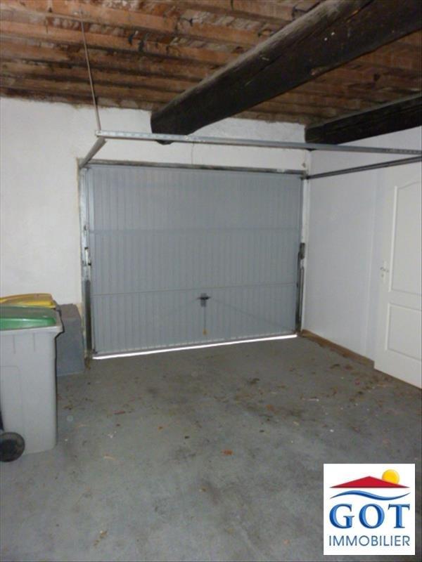 Verkoop  huis Ste marie 111500€ - Foto 6