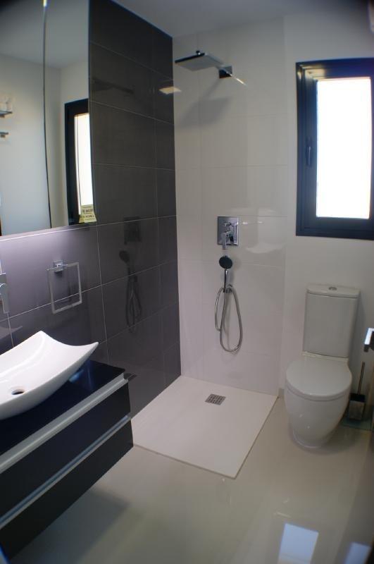 Venta  apartamento Pilar de la horadada province d'alicante 156900€ - Fotografía 12