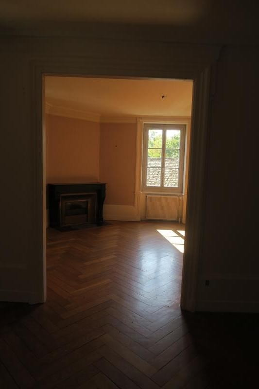 Vente appartement Pont-d'ain 128 000€ - Photo 6