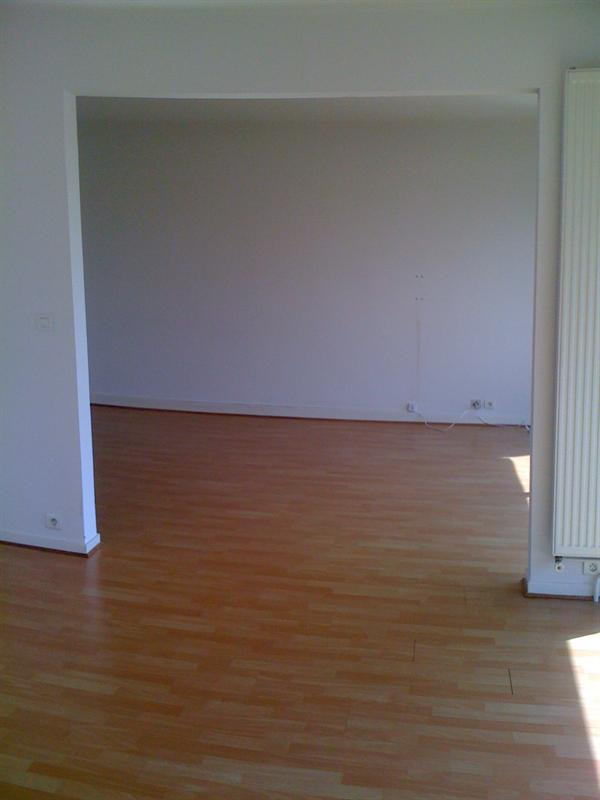 Vente appartement Lille 238 000€ - Photo 1