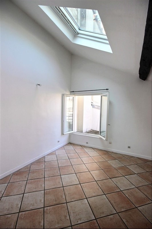 Vendita appartamento Paris 3ème 484000€ - Fotografia 6