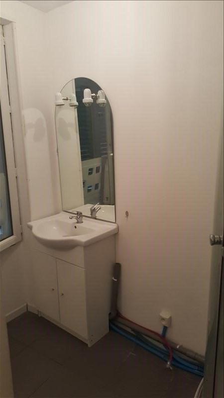 Sale apartment Triel sur seine 124000€ - Picture 7