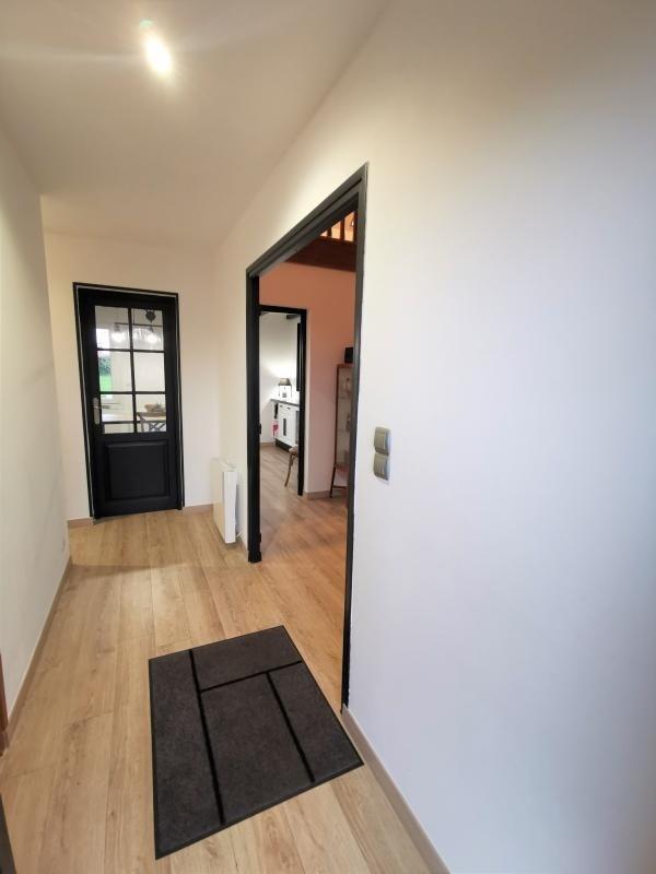 Sale house / villa Gonnehem 265000€ - Picture 2
