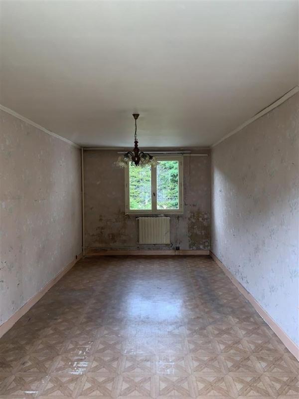 Revenda casa Epinay sur orge 236500€ - Fotografia 8