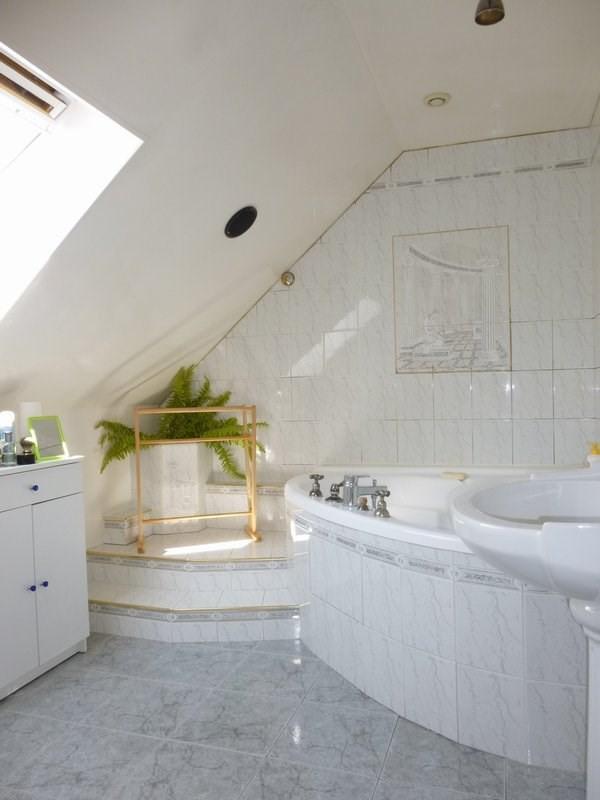 Rental house / villa Caen 890€ CC - Picture 9