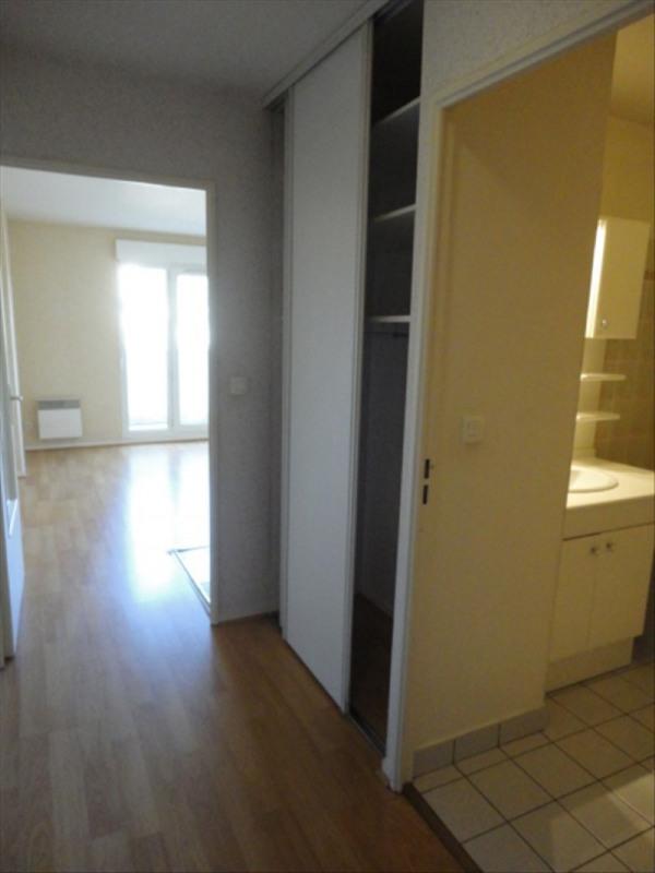 Location appartement Bures sur yvette 659€ CC - Photo 2