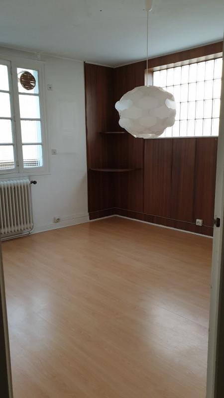 Sale apartment Grenoble 320 000€ - Picture 2