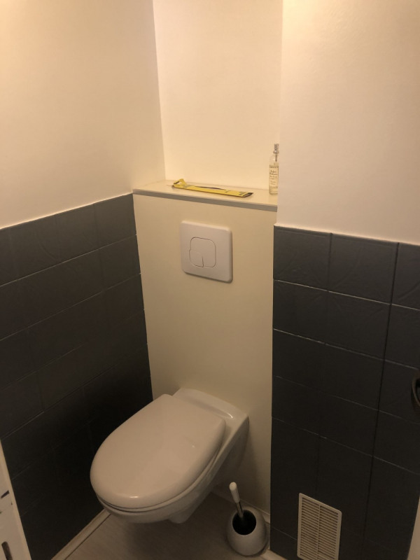 Location appartement Saint-raphaël 770€ CC - Photo 13