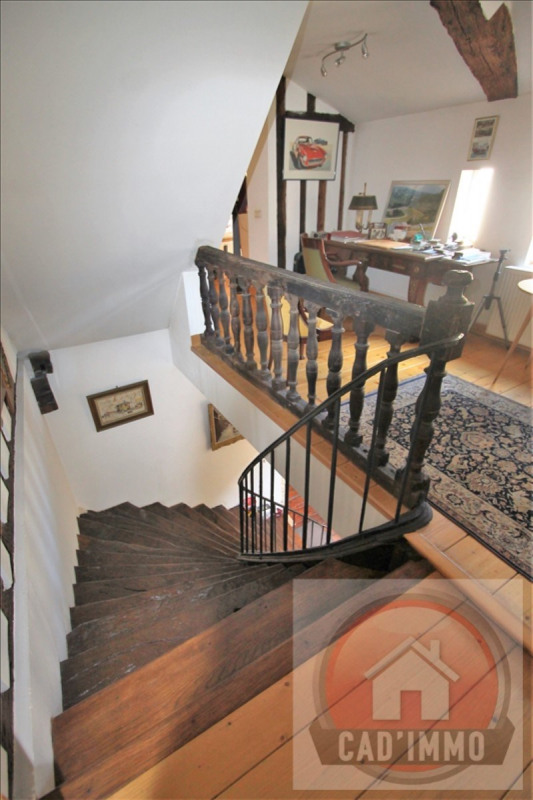 Vente de prestige maison / villa Bergerac 490000€ - Photo 4