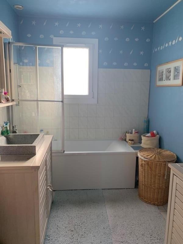 Vente maison / villa Marines 261500€ - Photo 7