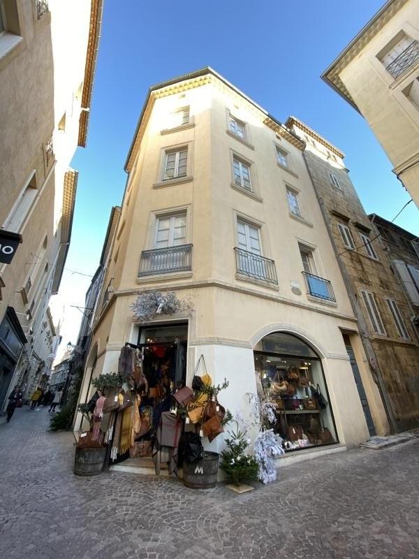 Rental apartment Beziers 495€ CC - Picture 10