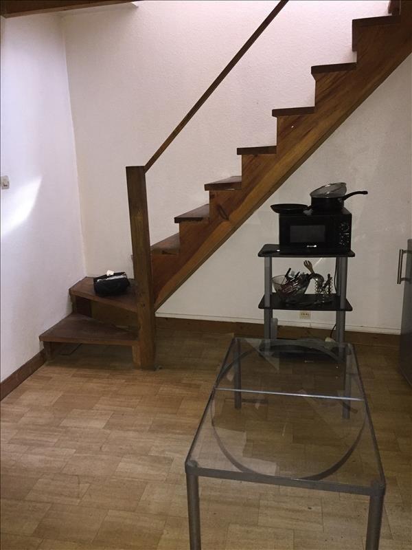 Alquiler  apartamento Toulouse 466€ CC - Fotografía 6