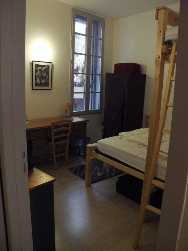 Sale apartment Sete 91000€ - Picture 2