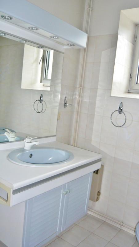Location maison / villa 20 mns sud de pau-5mns nay 1300€ CC - Photo 11