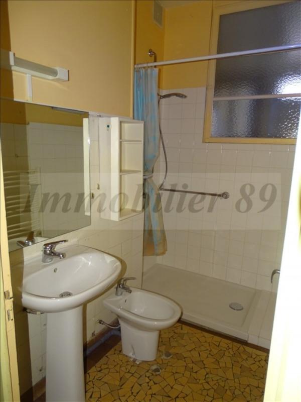 Sale apartment Centre ville chatillon s/s 66000€ - Picture 10