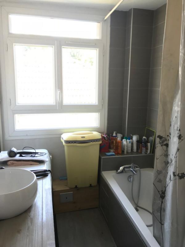 Vente appartement Villemomble 184000€ - Photo 7