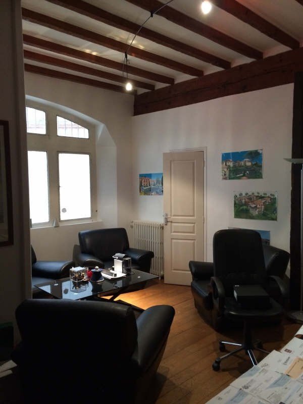 Location local commercial Toulouse 1 900€ HT/HC - Photo 3