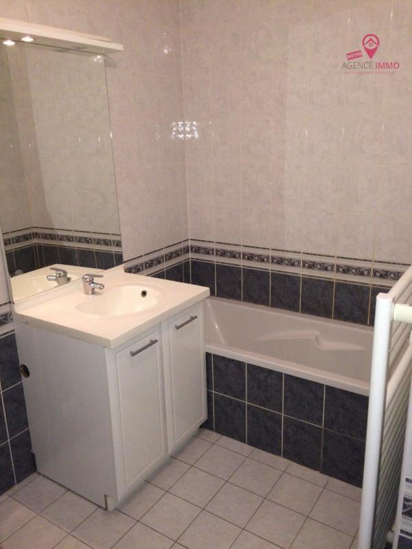 Location appartement Lyon 7ème 960€ CC - Photo 5
