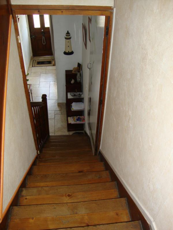 Sale house / villa Bourg-en-bresse 225000€ - Picture 9