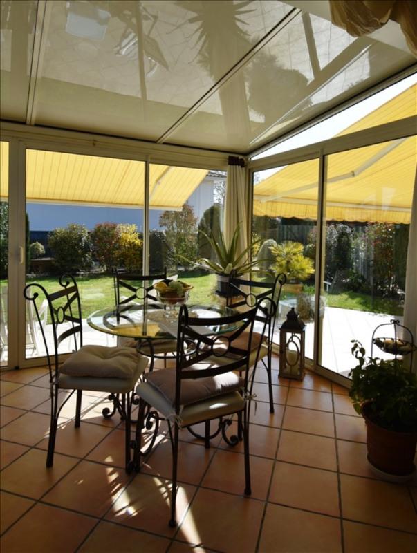 Sale house / villa La teste de buch 550000€ - Picture 4
