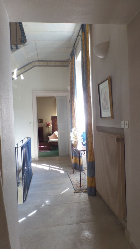 Vente de prestige maison / villa Montélimar 745000€ - Photo 22