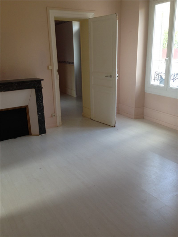 Rental apartment Lagny sur marne 751€ CC - Picture 10