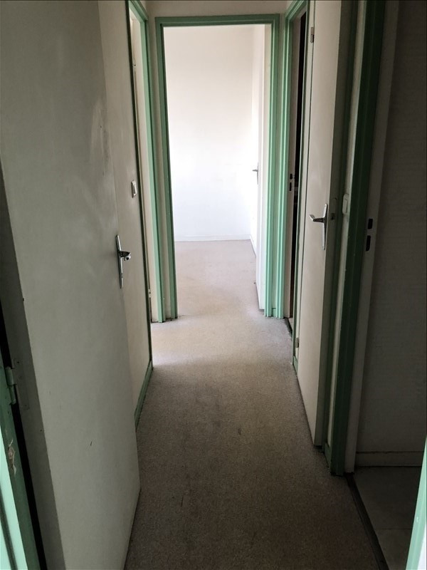 Vente appartement Meaux 148 000€ - Photo 9