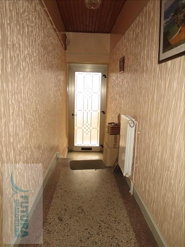 Vente maison / villa Hagondange 170000€ - Photo 6