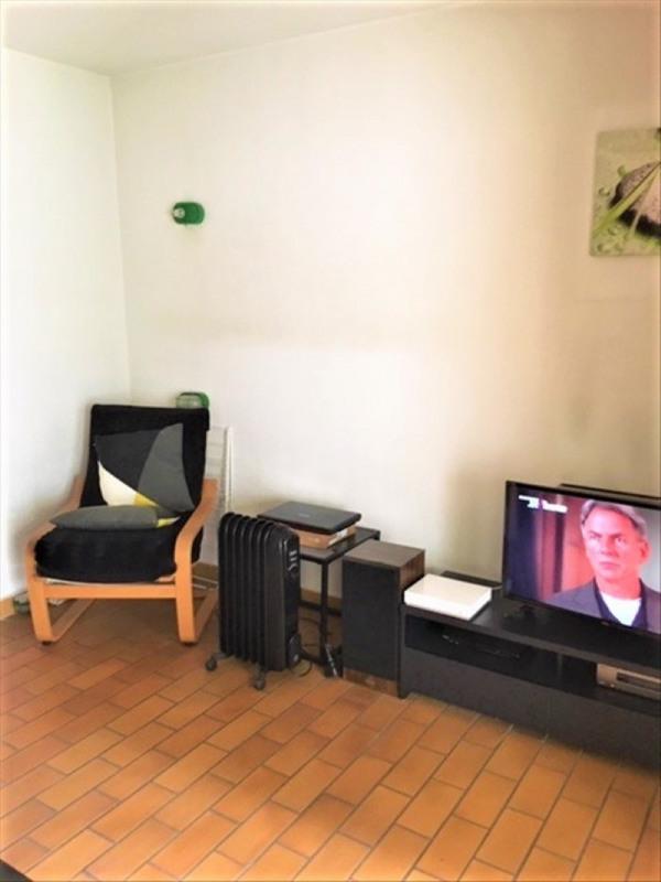 Vente appartement Sanary sur mer 150000€ - Photo 2