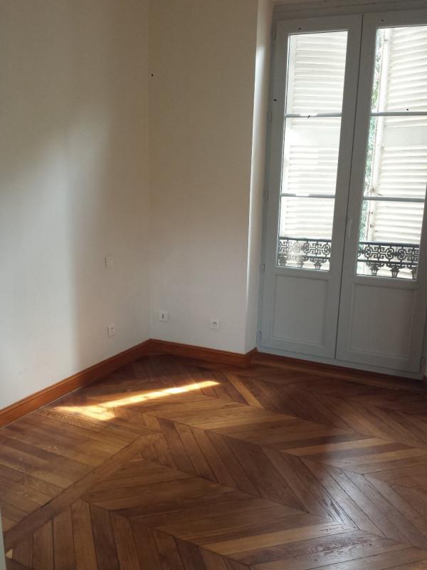 Location appartement Toulouse 965€ CC - Photo 5