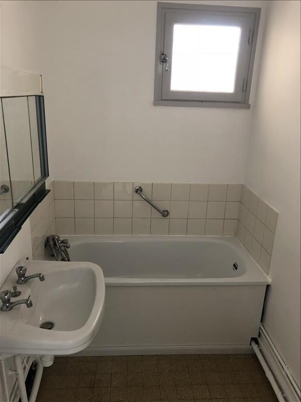 Rental apartment Nimes 620€ CC - Picture 8