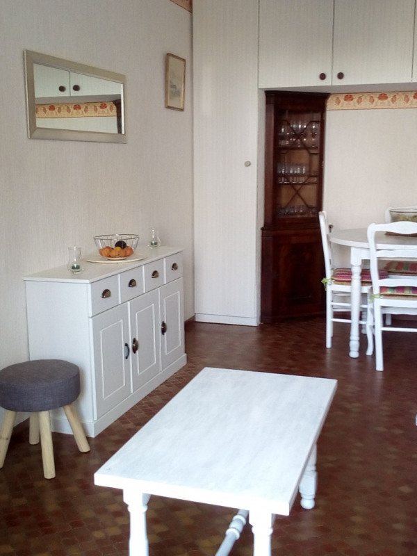 Location vacances appartement Collioure 426€ - Photo 3