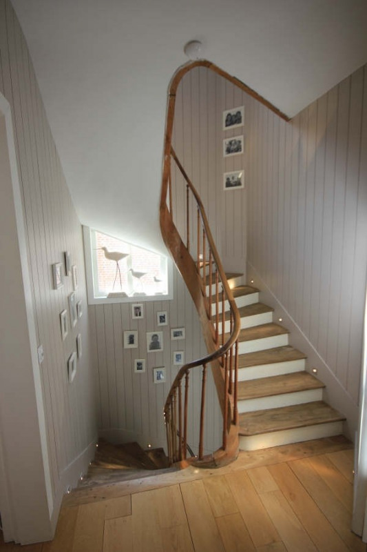 Vente de prestige maison / villa Villers sur mer 995000€ - Photo 10