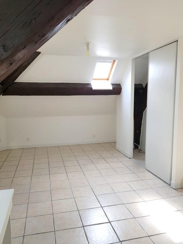 Rental apartment Lozanne 305€ CC - Picture 7